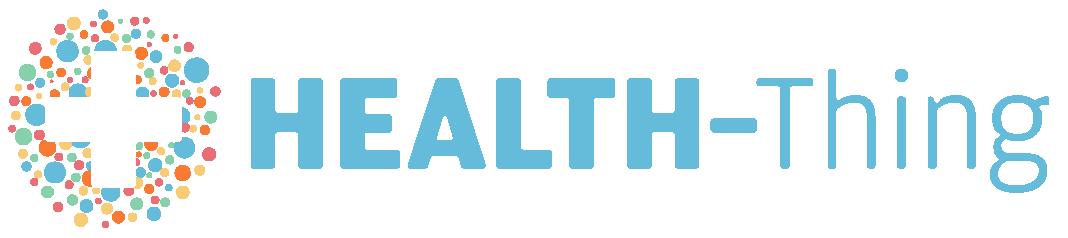 Health-Thing
