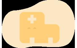 Zorginstantie - patient engagement