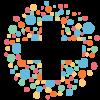 HT Logo 2020-Icoon_150ppi